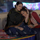 """EXCLUSIVE: """"She is a benchmark when it comes to portraying a character"""" - says Taapsee Pannu about Supriya Pathak in Rashmi Rocket"""