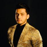 EXCLUSIVE:Mardaani 2 breakout star Vishal Jethwa signs Salman Khan and Katrina Kaif starrer Tiger 3