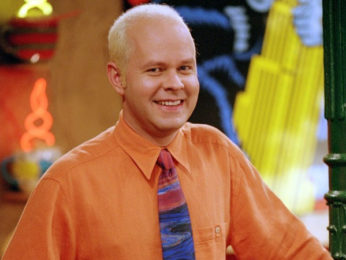 Friends star James Michael Tyler passes away at 59 following stage 4 prostate cancer; Jennifer Aniston, Matt Le Blanc, Courteney Cox pay tribute