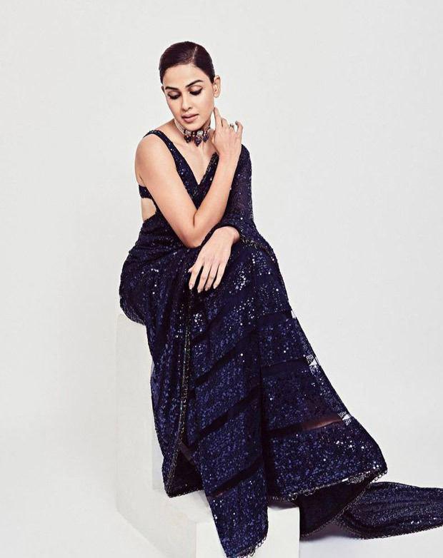 HITS AND MISSES OF THE WEEK: Genelia Deshmukh, Kareena Kapoor make a stunning appearance; Malaika Arora, Anushka Sharma miss the mark