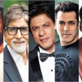 """I've idolised Amitabh Bachchan, Shah Rukh Khan, Salman Khan & Akshay Kumar since childhood"" - says Ranveer Singh ahead of TV debut with The Big Picture"