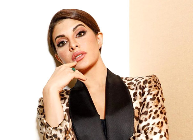 Jacqueline Fernandez skips Enforcement Directorate summons for third time in Rs. 200 crore extortion case 2