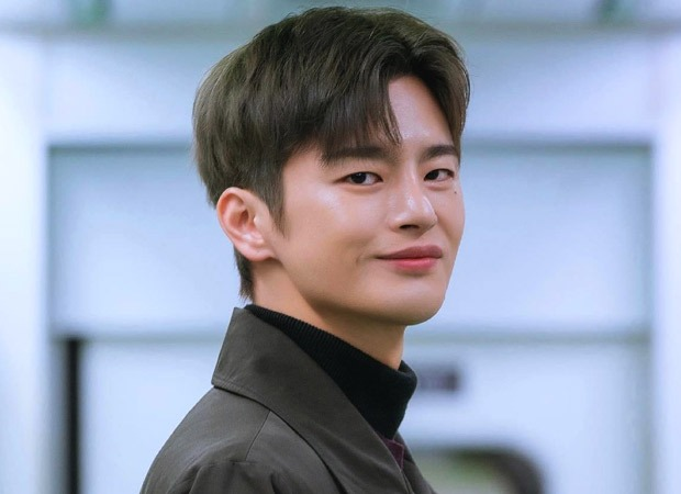 Loved Doom At Your Service Here are 8 Korean dramas of the dreamy star Seo In Guk