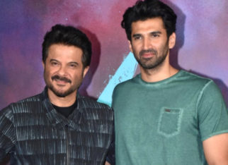 Malang stars Aditya Roy Kapur and Anil Kapoor to headline Indian adaptation of The Night Manager for Disney+ Hotstar
