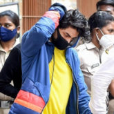 No bail for Shah Rukh Khan's son Aryan Khan today, next hearing on October 13