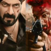 Salman Khan and Aayush Sharma starrer Antim - The Final Truth trailer to be out next week