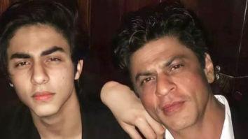 Shah Rukh Khan's legal team prepares for Aryan Khan's October 20 bail