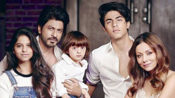 Shah Rukh Khan and family to forgo Diwali and birthday celebrations this year; will request his fans not to gather at Mannat this time