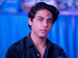 Shah Rukh Khan's son Aryan Khan can eat bhel, vada pav, bhaji pav, samosa among other snacks from Arthur Road jail canteen