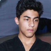 Shah Rukh Khan's son Aryan Khan counselled in NCB custody; star kid promises to make Zonal Director Sameer Wankhede proud one day