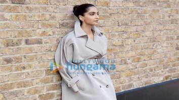 Celebrity Photo Of Sonam Kapoor Ahuja