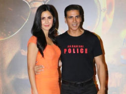 Sooryavanshi gets U/A certificate; CBFC passes the Akshay Kumar – Katrina Kaif starrer with ZERO cuts