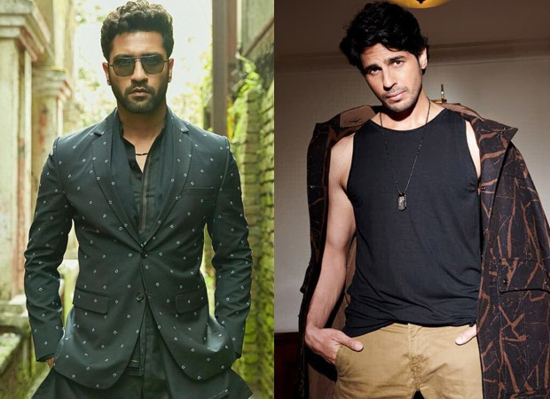 Vicky Kaushal or Sidharth Malhotra: Who will play Sourav Ganguly in his biopic