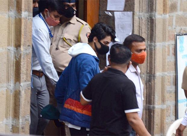 शाहरुख खान के बेटे आर्यन खान और अन्य आरोपियों को न्यायिक हिरासत में आर्थर रोड जेल में इस दिनचर्या का पालन करना होगा