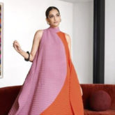 Sonam Kapoor Ahuja shares new pictures of her stunning London home