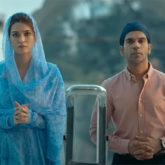 "Hum Do Hamare Do: Rajkummar Rao and Kriti Sanon bring you the most ""hatke"" family comedy of the year"