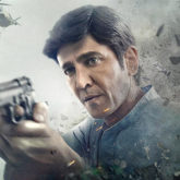Disney+ Hotstar unveils action-packed teaser of Special Ops 1.5: The Himmat Story starring Kay Kay Menon