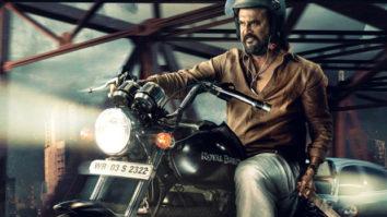 Rajinikanth's upcoming film Annaatthe titled Peddanna in Telugu; new poster unveiled