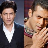Shah Rukh Khan starrer Pathan and Salman Khan starrer Tiger 3 shoot delayed post Aryan Khan's arrest