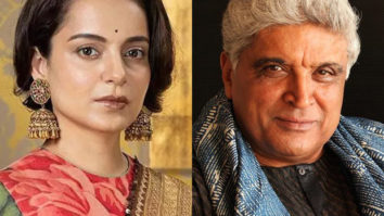 Kangana Ranaut's plea to transfer defamation case filed by Javed Akhtar rejected by Mumbai Court