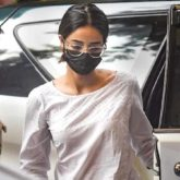 Ananya Panday 'knows someone who could have supplied drugs to Aryan Khan'; NCB detains house-help of a famous person