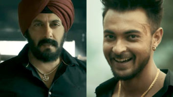 Antim: The Final Truth Trailer: With whistle worthy dialogues and power packed action, Salman Khan and Aayush Sharma starrer makes for the perfect back to theatre experience