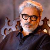 Sanjay Leela Bhansali's Heera Mandi casting on full swing; details to be revealed soon