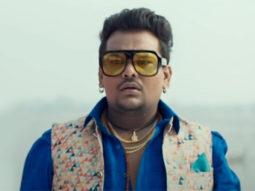 Deceased actor Mohit Baghel, of Ready fame, shown in Bunty Aur Babli 2 trailer