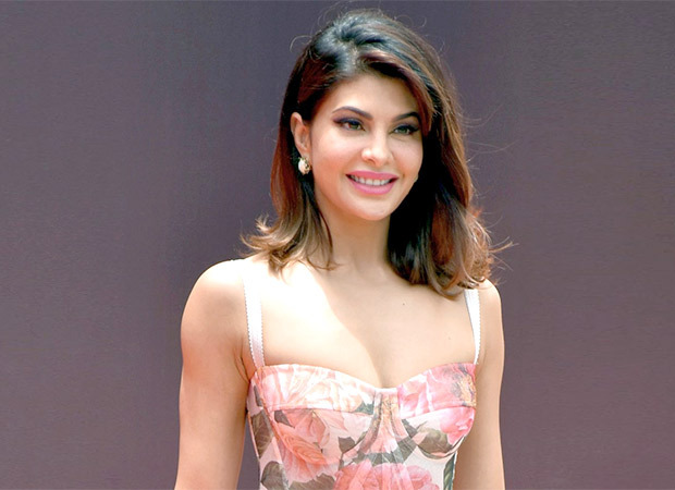 Jacqueline Fernandez appears before the Enforcement Directorate in the Rs. 200 Crore Money Laundering Case