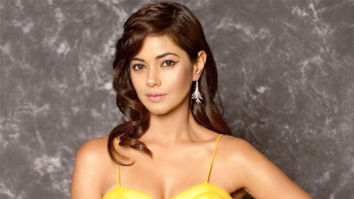 """EXCLUSIVE: Section 375 actress Meera Chopra files FIR against her interior designer over unprofessionalism and abuse; says """"he PUSHED me out of my OWN house"""""""